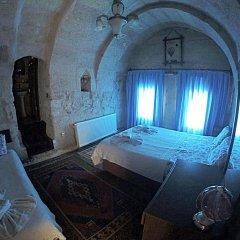 Coco Cave Hotel Турция, Гёреме - отзывы, цены и фото номеров - забронировать отель Coco Cave Hotel онлайн спа фото 2