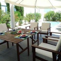 Отель Villa Centrum Кипр, Протарас - отзывы, цены и фото номеров - забронировать отель Villa Centrum онлайн