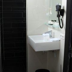 Royal Amsterdam Hotel ванная