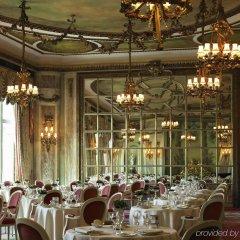 Отель The Ritz London Великобритания, Лондон - 8 отзывов об отеле, цены и фото номеров - забронировать отель The Ritz London онлайн помещение для мероприятий