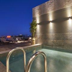 Отель PortoBay Marques бассейн фото 3
