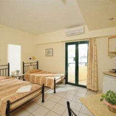 Отель San Giorgio в номере фото 2