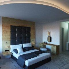 Отель perla nera suites Греция, Остров Санторини - отзывы, цены и фото номеров - забронировать отель perla nera suites онлайн комната для гостей фото 4