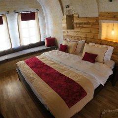 Prive Cappadocia Турция, Ургуп - отзывы, цены и фото номеров - забронировать отель Prive Cappadocia онлайн комната для гостей фото 4