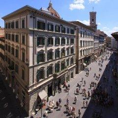 Hotel Spadai Флоренция фото 2