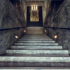 Отель Taru Villas-Lake Lodge Шри-Ланка, Коломбо - отзывы, цены и фото номеров - забронировать отель Taru Villas-Lake Lodge онлайн сауна