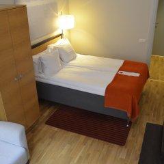 Отель RIDDARGATAN Стокгольм фото 6
