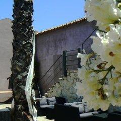 Отель Caol Ishka Hotel Италия, Сиракуза - отзывы, цены и фото номеров - забронировать отель Caol Ishka Hotel онлайн помещение для мероприятий