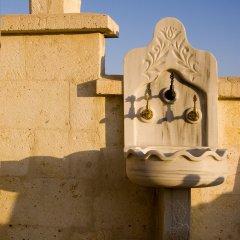 Бутик- Perimasali Cave - Cappadocia Турция, Мустафапаша - отзывы, цены и фото номеров - забронировать отель Бутик-Отель Perimasali Cave - Cappadocia онлайн фото 5