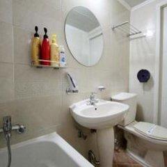 T Hotel Jongno Seoul ванная