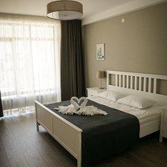 Гостиница Alpina в Красной Поляне отзывы, цены и фото номеров - забронировать гостиницу Alpina онлайн Красная Поляна комната для гостей фото 5