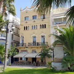 Отель Celimar фото 5