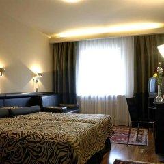 Отель Rivoli Германия, Мюнхен - 7 отзывов об отеле, цены и фото номеров - забронировать отель Rivoli онлайн комната для гостей фото 4