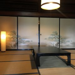 Отель Hakuba Alpine Hotel Япония, Хакуба - отзывы, цены и фото номеров - забронировать отель Hakuba Alpine Hotel онлайн удобства в номере фото 2