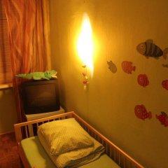Отель Apartament Spalska Варшава детские мероприятия фото 2