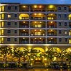 Отель La Residencia. A Little Boutique Hotel & Spa Вьетнам, Хойан - отзывы, цены и фото номеров - забронировать отель La Residencia. A Little Boutique Hotel & Spa онлайн фото 3