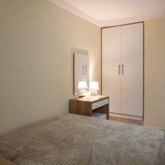 Отель Villa Mia Черногория, Свети-Стефан - отзывы, цены и фото номеров - забронировать отель Villa Mia онлайн комната для гостей фото 3