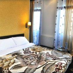 Отель Du Vin Rouge Грузия, Тбилиси - отзывы, цены и фото номеров - забронировать отель Du Vin Rouge онлайн комната для гостей фото 4