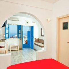Отель Kasimatis Suites Греция, Остров Санторини - отзывы, цены и фото номеров - забронировать отель Kasimatis Suites онлайн фото 6