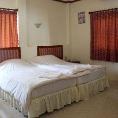 Kata Noi Pavilion Hotel by Amorn комната для гостей