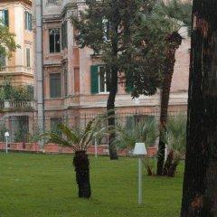 Hotel Principe Torlonia фото 7