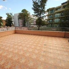 Апартаменты Menada Villa Bonita Apartments Солнечный берег спа