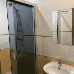Hotel Chasy Kashirsky Dvor ванная фото 2