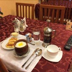 Гостиница Vicont в Перми отзывы, цены и фото номеров - забронировать гостиницу Vicont онлайн Пермь в номере