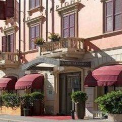 Hotel Sempione фото 5
