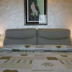 Отель Residence San Miguel 5 Италия, Виченца - отзывы, цены и фото номеров - забронировать отель Residence San Miguel 5 онлайн комната для гостей фото 4