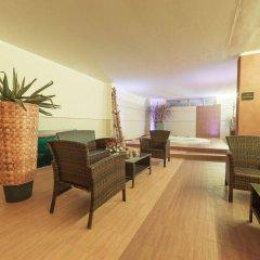 Hotel Locanda Bonardi Коллио спа фото 2