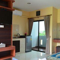 Отель T.Y.Airport Inn Таиланд, Такуа-Тунг - отзывы, цены и фото номеров - забронировать отель T.Y.Airport Inn онлайн фото 5