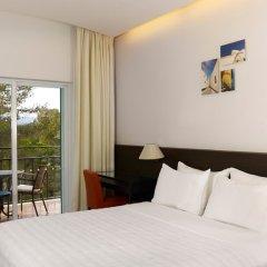 Отель Penina Hotel And Golf Resort Португалия, Портимао - отзывы, цены и фото номеров - забронировать отель Penina Hotel And Golf Resort онлайн фото 8
