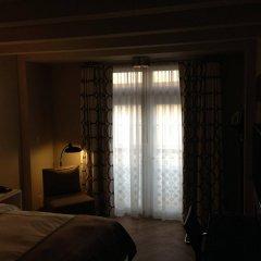 Отель The Hotel Hollywood США, Лос-Анджелес - отзывы, цены и фото номеров - забронировать отель The Hotel Hollywood онлайн удобства в номере