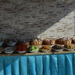 Dudum Турция, Buyukeceli - отзывы, цены и фото номеров - забронировать отель Dudum онлайн питание фото 3