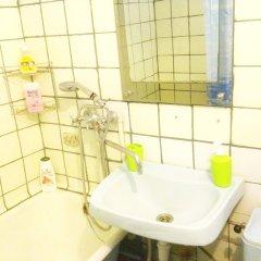 Апартаменты Na 1-Ya Ulitsa Bebelya 7 Apartments Москва фото 4