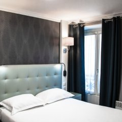 Hotel Marena Париж комната для гостей фото 3