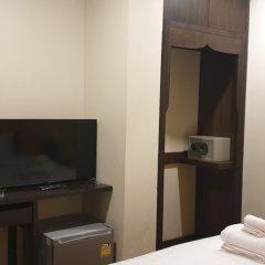 Отель Vinary Hotel Таиланд, Бангкок - отзывы, цены и фото номеров - забронировать отель Vinary Hotel онлайн фото 3