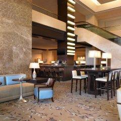 Отель The Westin Los Angeles Airport США, Лос-Анджелес - отзывы, цены и фото номеров - забронировать отель The Westin Los Angeles Airport онлайн гостиничный бар