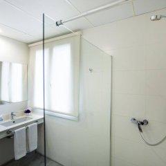 Sweet Hotel Renasa Валенсия ванная