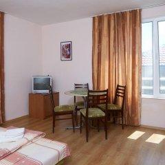 Отель Guest House Ekaterina Болгария, Равда - отзывы, цены и фото номеров - забронировать отель Guest House Ekaterina онлайн удобства в номере фото 2