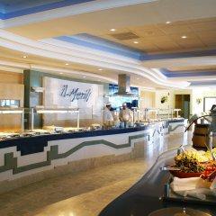 Отель Paradise Bay Hotel Мальта, Меллиха - 8 отзывов об отеле, цены и фото номеров - забронировать отель Paradise Bay Hotel онлайн гостиничный бар