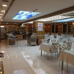 Kalaylioglu Otel Турция, Кахраманмарас - отзывы, цены и фото номеров - забронировать отель Kalaylioglu Otel онлайн интерьер отеля фото 3