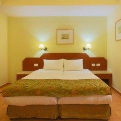 De la Mer Hotel Tel Aviv Израиль, Тель-Авив - 9 отзывов об отеле, цены и фото номеров - забронировать отель De la Mer Hotel Tel Aviv онлайн комната для гостей фото 3