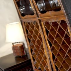 Отель Merchants House Hotel Эстония, Таллин - 2 отзыва об отеле, цены и фото номеров - забронировать отель Merchants House Hotel онлайн в номере