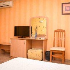Отель Sun Болгария, Бургас - отзывы, цены и фото номеров - забронировать отель Sun онлайн удобства в номере