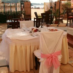 Hotel Princess Residence фото 3