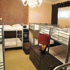 Отель Free Zone-Hostel Praha Чехия, Прага - отзывы, цены и фото номеров - забронировать отель Free Zone-Hostel Praha онлайн помещение для мероприятий