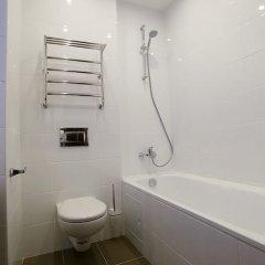 Апарт-отель YE'S ванная фото 4