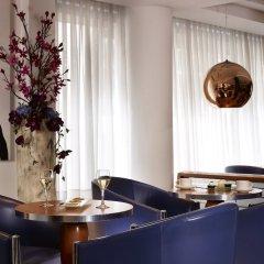 Отель Park Plaza Victoria London интерьер отеля фото 2